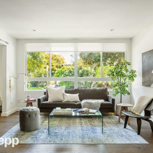 Property Nav Slider Image